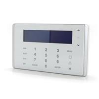 http://gsggroupbg.com/wp-content/uploads/2014/03/Alarm4.jpg