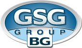GSG Group Bulgaria