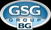 GSG Group Bulgaria